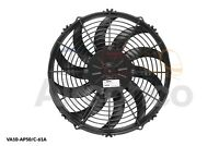 - Genuine Product! Pull 12v Spal Axial Fan VA18-AP10//C-41A