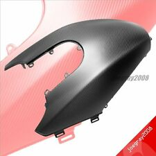 RC Carbon Fiber Fuel Tank Cover DUCATI Diavel 2011 2012 2013 2014 2015 2016 2017