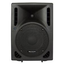 JB Systems PSA-8 PA DJ 8