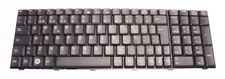 Chicony MP-032360033472 Notebook Tastatur portugiesisch QWERTY Amilo Xi 2528 NEU