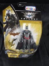 "Batman The Dark Knight  TRU Exclusive 3.75"" Figure - MOC Sonic Blaster Batman"