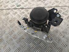 SUZUKI VITARA MK4 1.6D 2016 ENGINE MOUNT