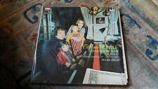 "Andre Previn,""Peter and the Wolf / Young Person's Guide"" Vinyl LP"