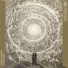 Mono - Requiem For Hell Nouveau CD