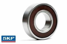 6002 2RS skf roulement