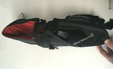 Blackburn Outpost Bicycle Seat Pack