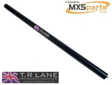 MX5 Cabin Harness Brace Bar TR Lane GP Mazda MX-5 Mk1 Mk2 Mk2.5 NA NB 1989>2005