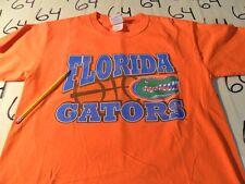 Medium- 2006 Florida Gators T- Shirt