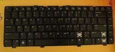 HP Pavilion DV6000 DV6700 DV6800  Keyboard Keys Only