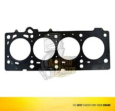 Head Gasket Fits 02-09 Chrysler Dodge Plymouth Sebring Neon 2.4 L DOHC