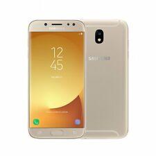 NEW *BNIB*  Samsung Galaxy J5 Pro (2017) Duos J530F LTE Smartphone Gold/16GB