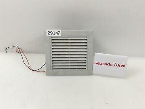 Häwa 1/12 3159-9128-00-01-01 Fix- Exhaust Filter AF1