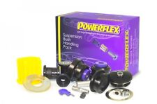 Powerflex Handling Kit for Audi A3 8V (2013+) Models PF85K-1008