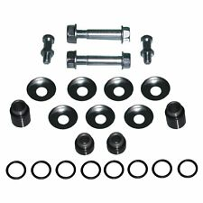 FRONT FORK ARM REPAIR KIT FOR HONDA C90 CUB 1994 - 2003 MADE BY T.T.A BC32114 -T