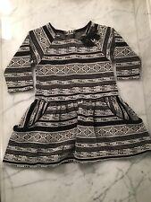 e423494c0 Pippa   Julie White Baby   Toddler Clothing