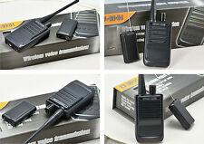 CW-03 maison bug hd ramassage Petit sans fil audio transmetteur