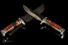 Reisemesser Jagdmesser COLUMBIA A051-1 - NT065 - Survival Knife