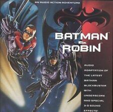 Sun Ra Arkestra & Blues Project - Batman & Robin [New Vinyl LP] UK - Import