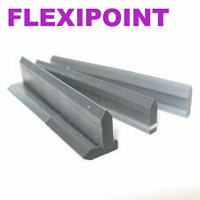 920 pc Flexipoints Flexi Point 15mm long Picture Framing sct-888