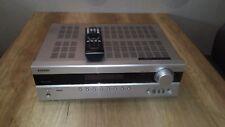 Onkyo TX-SR307 * 5.1 160W AV Receiver HDMI 1080p DTS Dolby Heimkino Verstärker