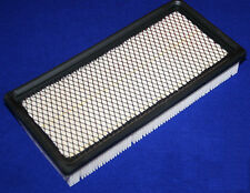 DODGE 1994-1997 Ram 5.2 Litre V8 Engine Pro/Gauge Air Filter 94 95 96 97 98 99