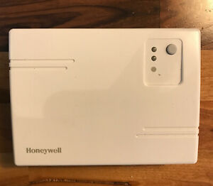 Honeywell Receiver Unit HC60NG for CM927 CMT921 CM67 Y6630D Wireless Room Stat