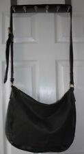 Mulberry Unisex Men's Women's Khaki Green Satchel Messenger Bag Used Condition