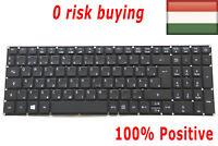 For Acer Aspire VN7-572G VN7-592G VN7-792G Keyboard Hungarian HU Magyar Backlit