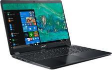 Acer Aspire 5, Intel Core i5 8265U, 8GB, 1TB HDD, Polish, 15.6in Laptop