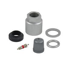 TPMS Sensor Component Kit-Valve Kit HUF 2205