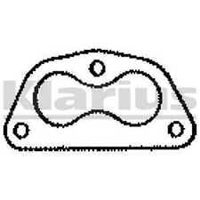 Klarius Exhaust Gasket 410689 - BRAND NEW - GENUINE - 5 YEAR WARRANTY