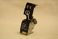 Merlin Gerin 37435 Shunt Trip Device 24V 60Hz CF Breaker Frame 24 Volt