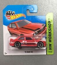 Batman BMW Contemporary Diecast Cars, Trucks & Vans
