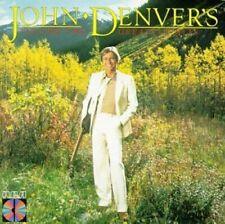 John Denver | CD | Greatest hits 2 ...