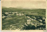 sl 067 1937 Postumia Postojna (Slovenia) Panorama- viaggiata- Ed.Madriz Postumia