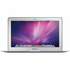 """Apple MacBook Air 4GB Ram 128GB SSD 11.6"""" MJVM2LL/A 2015"""