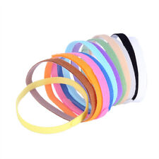 12Color Dog Pet Whelping Collar Band Kit Kitten ID for Doggy Puppy Breeder Doggy