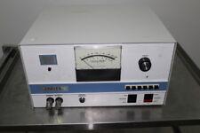 4265  Unitek 1-163-03 Capacitive Discharge Resistance Welder