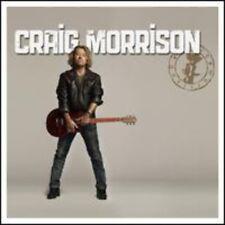 Craig Morrison - Craig Morrison [New CD]