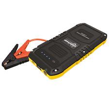 Loadchamp Lithium Akku Power Bank 6000mAh 400A Booster Batterie Starthilfe Gerät
