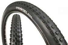 Copertone bici MAXXIS CrossMark 26 x 2.10 Tubeless MTB tire mountain bike 60 TPI
