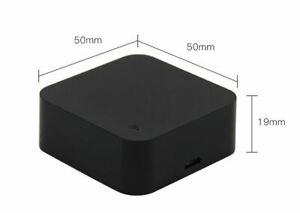 Telecomando IR Smart Life wireless WiFi controllo IR universale  compatibile  co