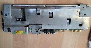 Commodore C64  Board / ASSY NO. 250469 / PCB 2523 II REV.4   ###02