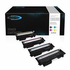 4x Toner für HP Color Laser 179 fwg fnw 178 nwg nw 150 nw a W2070A