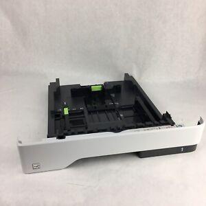 2018 Lexmark MB2442 adwe Laser Multifunction Printer  Paper Tray feeder part