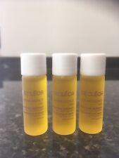 DECLÉOR Aromessence Iris Rejuvenating Oil Serum 15ml