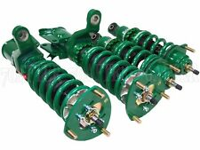 Tein Flex Z 16ways Adjustable Coilovers for 02-06 Acura RSX Base & Type-S