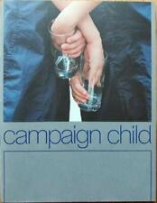 More details for campaign child