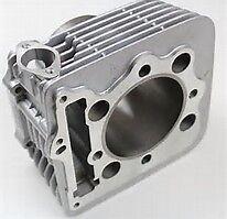 Honda TRX400  TRX 400 TRX400EX Engine Cylinder NEW OEM