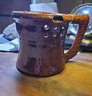 Puzzle+mug+pottery+G+E+Ohr